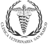 LogoClinica-1